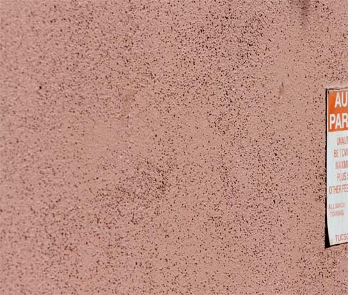 AABrite 24/7 Stucco Repair Sanded Stucco