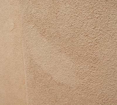 AABrite 24/7 Stucco Repair Stucco Patch