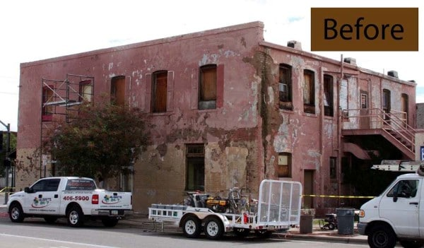 Commercial_bank_before
