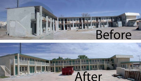 Commercial_hotel_before_after