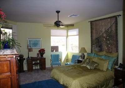 Residential_Interior_3