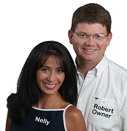 RobnNelly-
